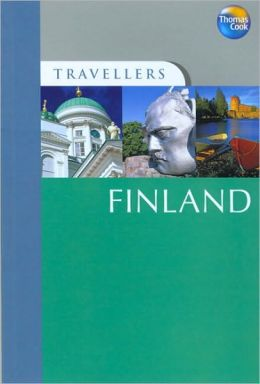 Travellers Finland