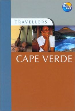 Travellers Cape Verde