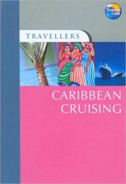 Travellers Caribbean Cruising