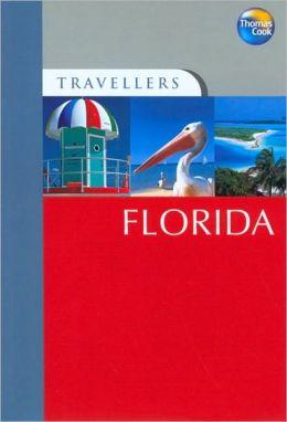 Travellers Florida
