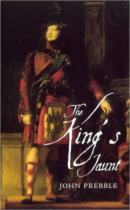 The King's Jaunt