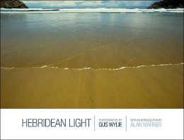 Hebridean Light