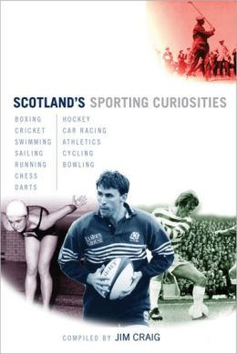 Scotland's Sporting Curiosities