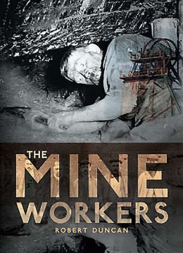 The Mine Workers