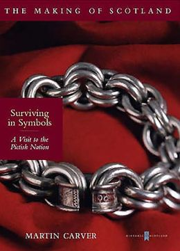 Surviving in Symbols: A Visit to the Pictish Nation