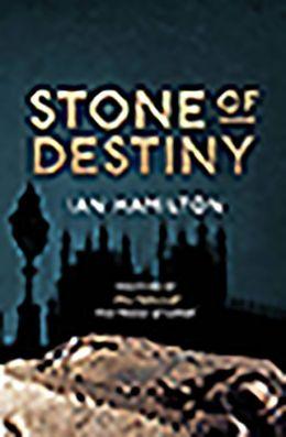 Stone of Destiny: The True Story