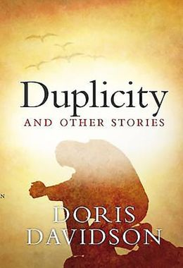 Duplicity and Other Stories