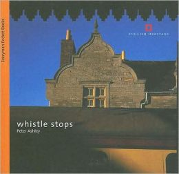 Whistle Stops: Railway Architecture