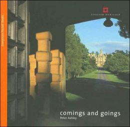 Comings and Goings: Gatehouses and Lodges