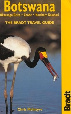 Iraq: Bradt Travel Guide