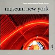 Museum New York