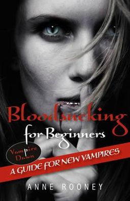 Bloodsucking for Beginners