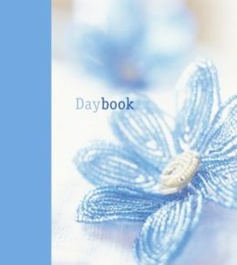 RELAXED HOME: DAYBOOK