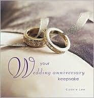 Your Wedding Anniversary