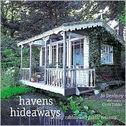 HAVENS& HIDEAWAYS