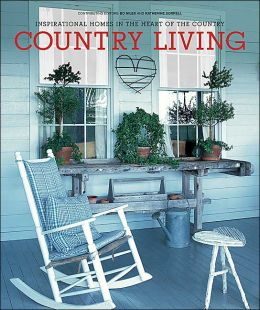 COUNTRY ESCAPES