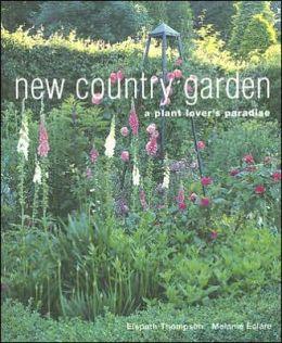 New Country Garden