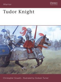 Tudor Knight