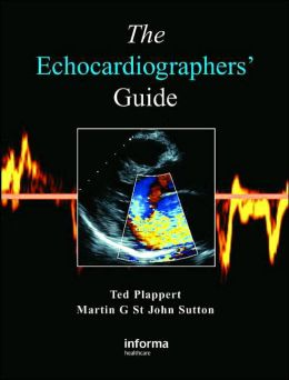 The Echocardiographers' Guide
