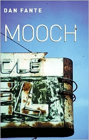 Mooch