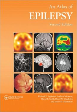 Atlas of Epilepsy