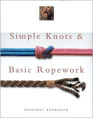 Simple Knots & Basic Ropework