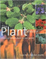 The Plant Selector