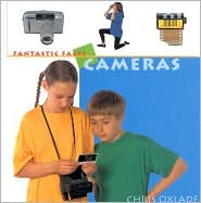 Cameras (Fantastic Facts Series): Fantastic Facts