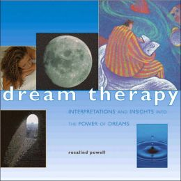 Dream Therapy (Guide for Life Series)