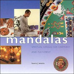 Mandalas (Guide for Life Series)
