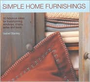 Simple Home Furnishings