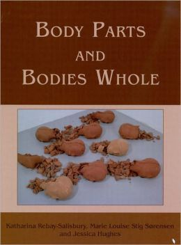Body Parts and Bodies Whole
