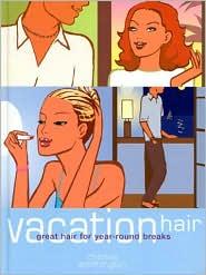Vacation Hair