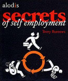 Secrets of Self-Employment (UK)