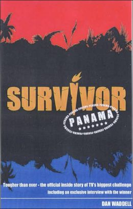 Survivor (UK)