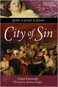 London: City of Sin