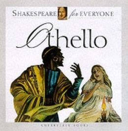 Othello (Shakespeare for Everyone)