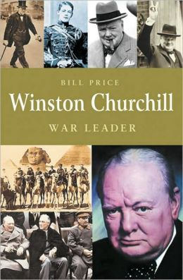 Winston Churchill: War Leader