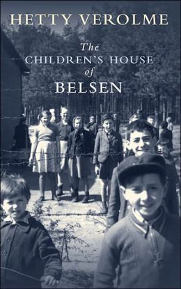 Children's House of Belsen