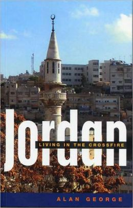 Jordan: Living in the Crossfire