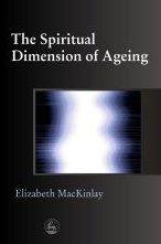 Spiritual Dimension of Ageing
