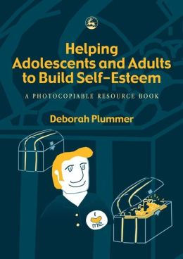 HELPING ADOLESCENTS AND ADULTS TO