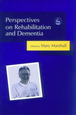 PERSPECTIVES ON REHABILITATION AND