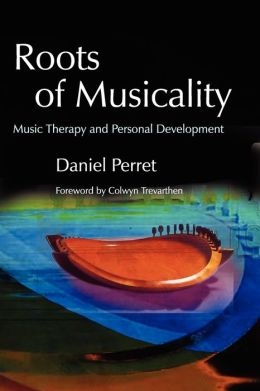 ROOTS OF MUSICALITY