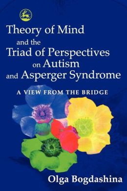 THE THEORY OF MIND AND THE TRIAD
