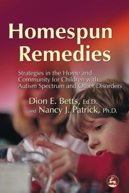 Homespun Remedies