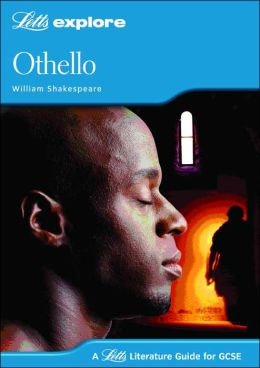 GCSE Othello