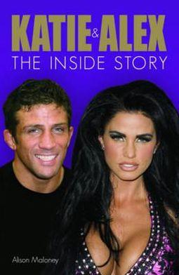 Katie & Alex: The Inside Story