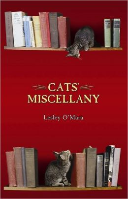 Cat's Miscellany