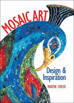 Mosaic Art: Design and Inspiration